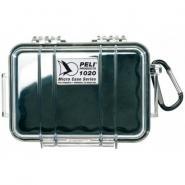 Peli Case 1020 Micro Case schwarz