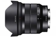 Sony E 10-18mm 4.0 OSS (SEL1018)