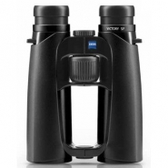 Zeiss Fernglas Victory SF