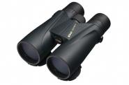 Nikon Monarch 12x56 DCF (BAA619AA)