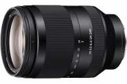 SONY FE 24-240mm F/3.5-6.3 OSS (SEL-242400)