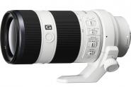 Sony FE 70-200mm 4,0 G OSS (SEL70200G)
