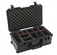 PELI 1535 Air TP INSERT BLACK