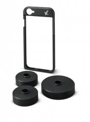 Swarovski Adapter für iPhone (ohne Ring)