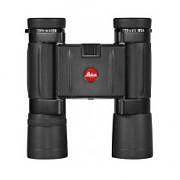 Leica Trinovid compact