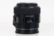 SONY 50mm F/2.8