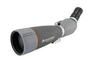 Celestron Regal
