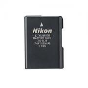 Nikon EN-EL 14