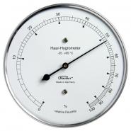 Fischer Hygrometer 111.01