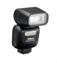 Nikon Blitzgerät SB-500 (FSA04201)