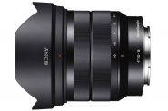 Sony E 10-18mm 4.0 OSS (SEL1018)