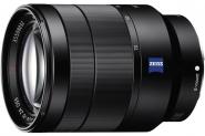 Sony FE 24-70mm 4,0 Vario-Tessar T* ZA OSS (SEL2470Z)