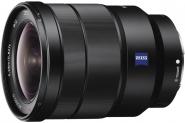Sony FE 16-35mm 4,0 Zeiss Vario-Tessar T* ZA OSS (SEL1635Z)