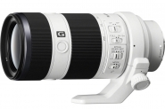 Sony FE 70-200mm 4,0 G OSS (SEL70200G)