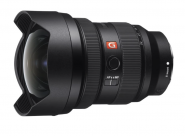 Sony FE 12-24mm F2.8 GM (SEL-1224GM)