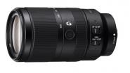 Sony E 70-350 mm F/4.5-6.3 G OSS (SEL70350G)