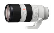 E 70-200mm F/2.8 GM OSS (SEL-70200GM)