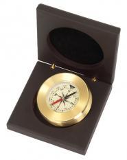 Amalfi Kompass